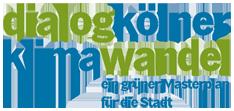 DKK_2c_klein