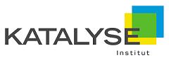 Logo-ganzklein-(transparent)