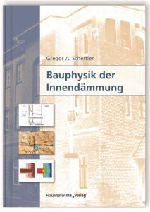151223_publikation_bauphysik_innendaemmung