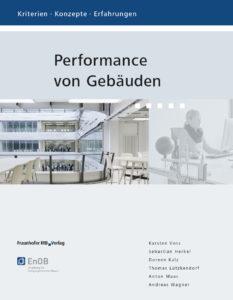 cover_performance_von_gebaeuden