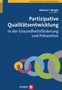 partizipative_qualitaetsentwicklung_cover