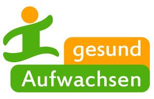 logo-26-08-Aufwachsen_klein
