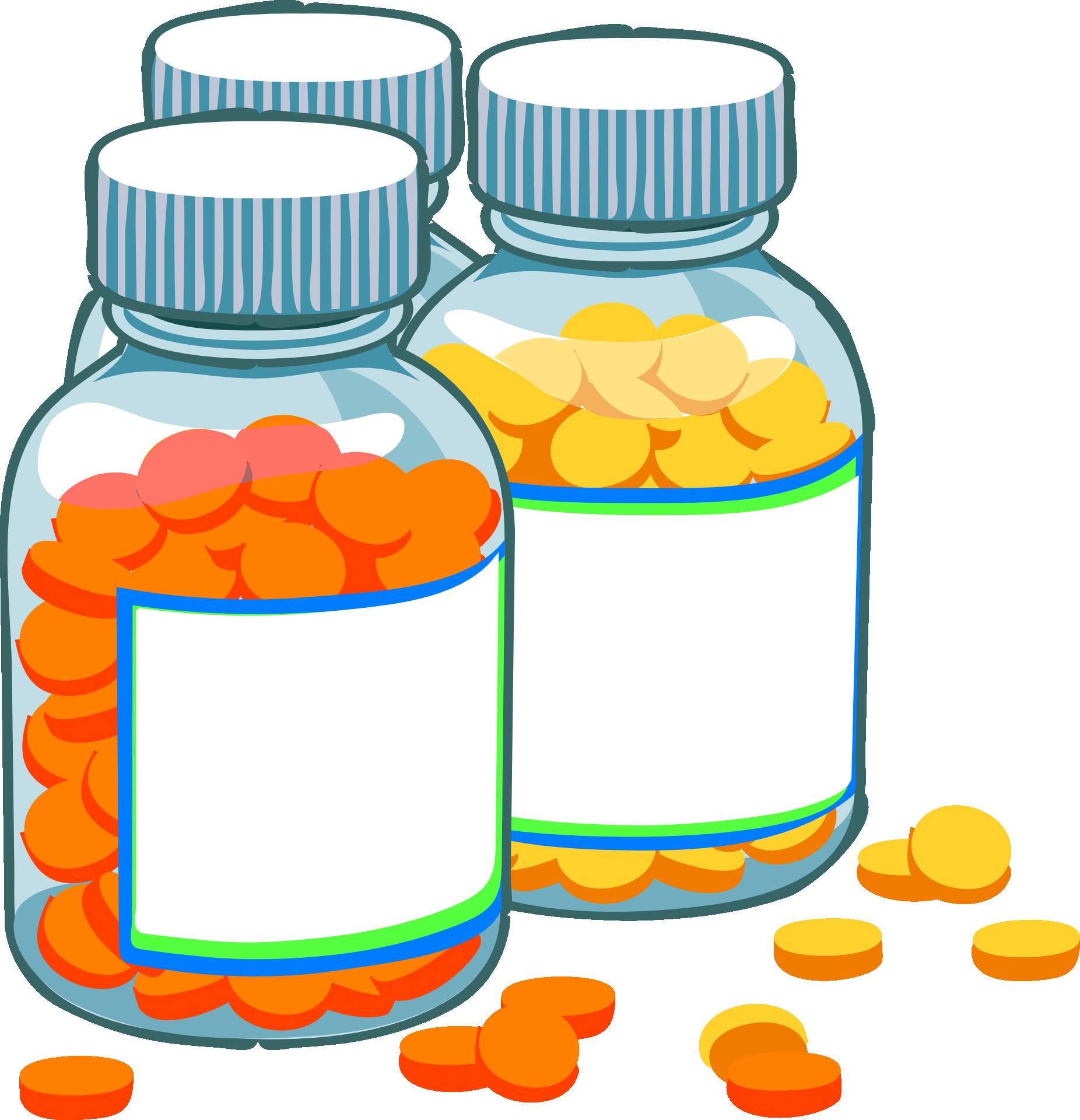 medicine-296966